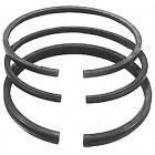Piston ring B&S 5.0 hp 65.09mm.