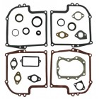 Set garnituri compatibile pentru Briggs&Stratton 3 / 3.5 / 4 hp
