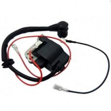 Бобина - електронно запалване за моторен трион 3800