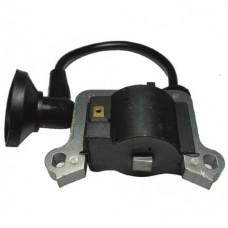 Бобина - електронно запалване за моторен тример 40 44 BG CG 430 520