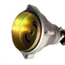 Съединител редуктор за китайски тример D=78 mm ( 7 шлица / 26 mm )