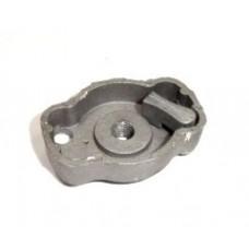 Плочка палец стартер за моторен тример / коса 34 мм малък