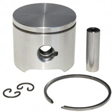 Бутало комплект за Husqvarna 51 55 Piston d=45/46mm.