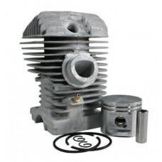 Цилиндър комплект за Stihl 021 MS 210 40mm