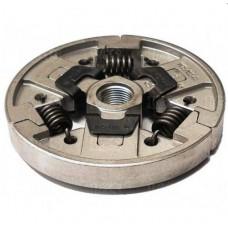 Съединител комплект за Stihl 034 036 360 TS 400