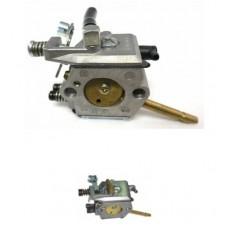 Карбуратор за Stihl FS 160 220 280