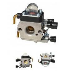 Карбуратор за Stihl FS 38 - 45 FS 55 FS75 FS80 FS85