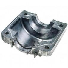 Картер капак за цилиндър Stihl MS 210 230 250