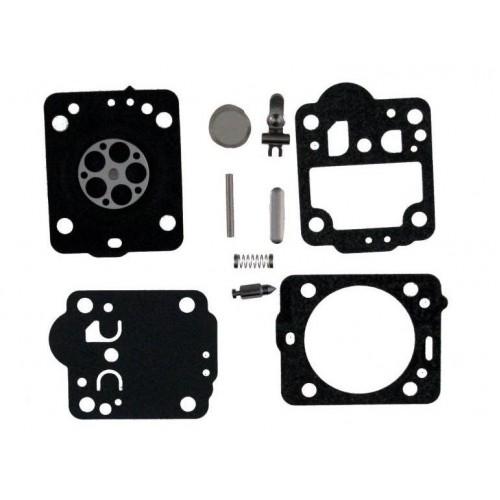 http://rezervni-chasti.com/husqvarna_235_236_240_carburetor_repair_kit