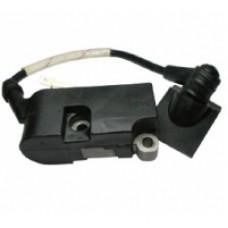 Бобина - електронно запалване за моторен трион 4500 5200