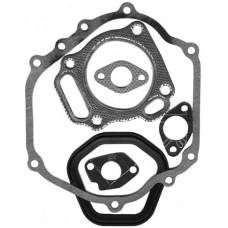 Гарнитури комплект за Honda GX 340