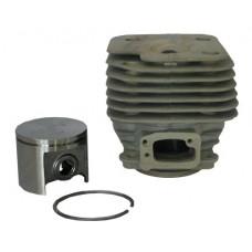 Цилиндър комплект за Husqvarna 268