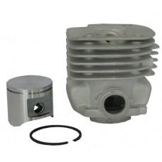 Цилиндър комплект за Husqvarna 359 MAHLE