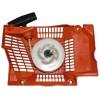 Стартерен капак комплект за моторен трион Husqvarna 365, 371