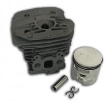 Цилиндър комплект за Husqvarna 575