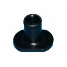 Тапа за тампон за ръкохватка Stihl MS 270 280