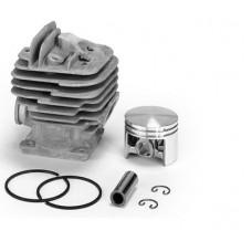 Цилиндър комплект за Stihl 026