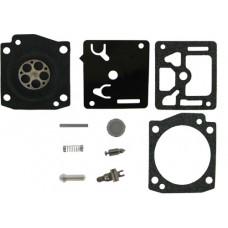 Ремонтен комплект карбуратор за Stihl 034 036 365 371 372 Diaphragm Set Repair Kit