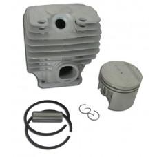 Цилиндър комплект за Stihl 038