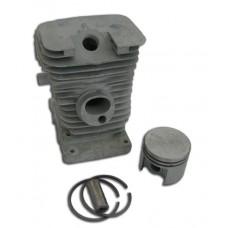 Цилиндър комплект за Stihl 018 MS 180