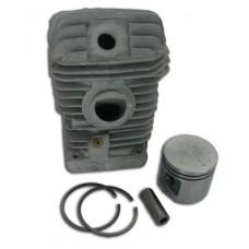 Цилиндър комплект за Stihl 023 MS 230