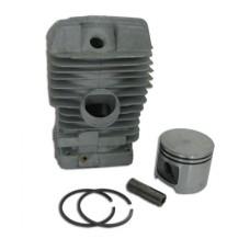 Цилиндър комплект за Stihl 029 MS 290