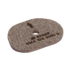 Въздушен филтър за STIHL FS 70