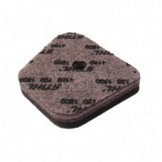 Въздушен филтър за STIHL FS 87 130