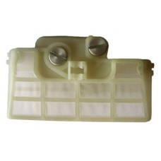Въздушен филтър за верижен трион STIHL 029