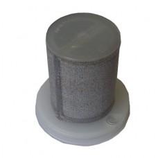 Въздушен филтър за STIHL TS 350, 360, 510