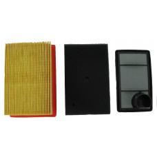 Въздушен филтър за STIHL TS 400 к-т