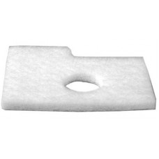 Въздушен филтър за верижен трион STIHL 018, MS 180