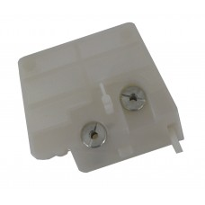 Въздушен филтър за верижен трион STIHL 026 260