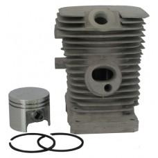 Цилиндър комплект за Stihl  MS 170