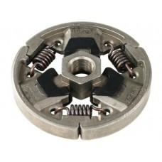 Съединител комплект за Stihl MS 341 361
