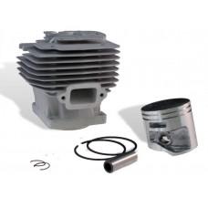 Цилиндър комплект за Stihl MS 440