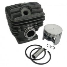 Цилиндър комплект за Stihl MS 460