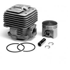 Цилиндър комплект за Stihl TS 360 49 mm