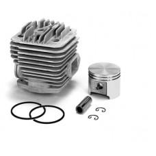 Цилиндър комплект за Stihl TS 400 TW